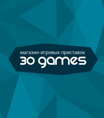 30games.ru