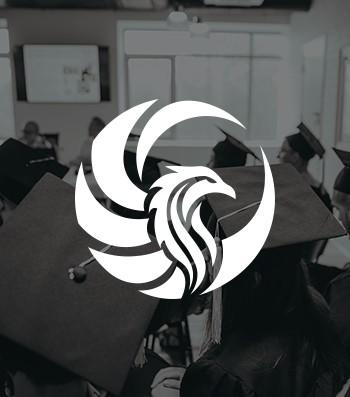 Каспийская высшая школа перевода - редизайн